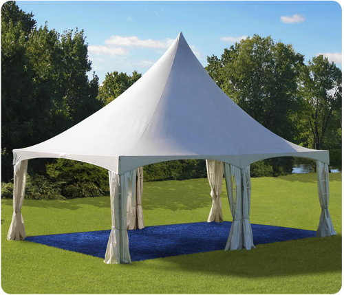 Rug Street Turf Tent Rugs Tent Event Rugs Outdoor Tent Turf Outdoor Tent Event Rug Event Tent