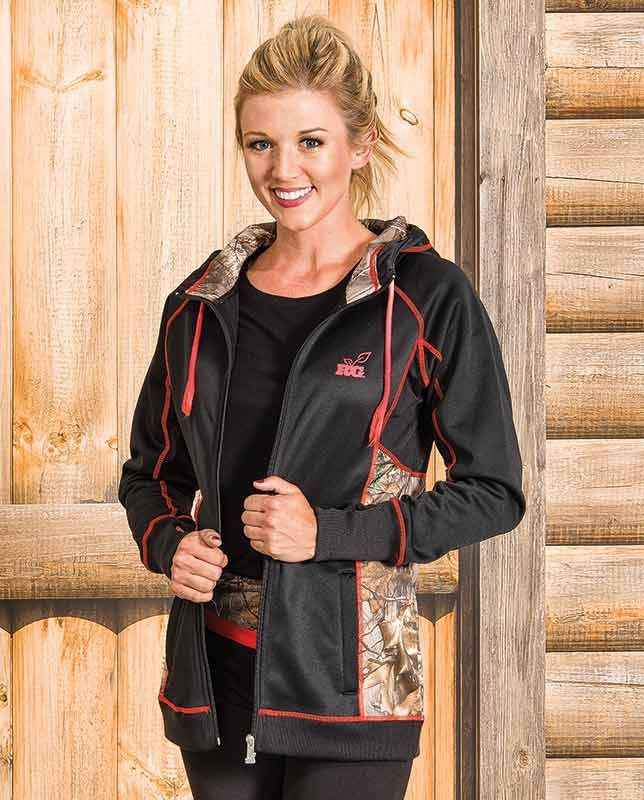 d4f84ae84738c Realtree Girl Women's
