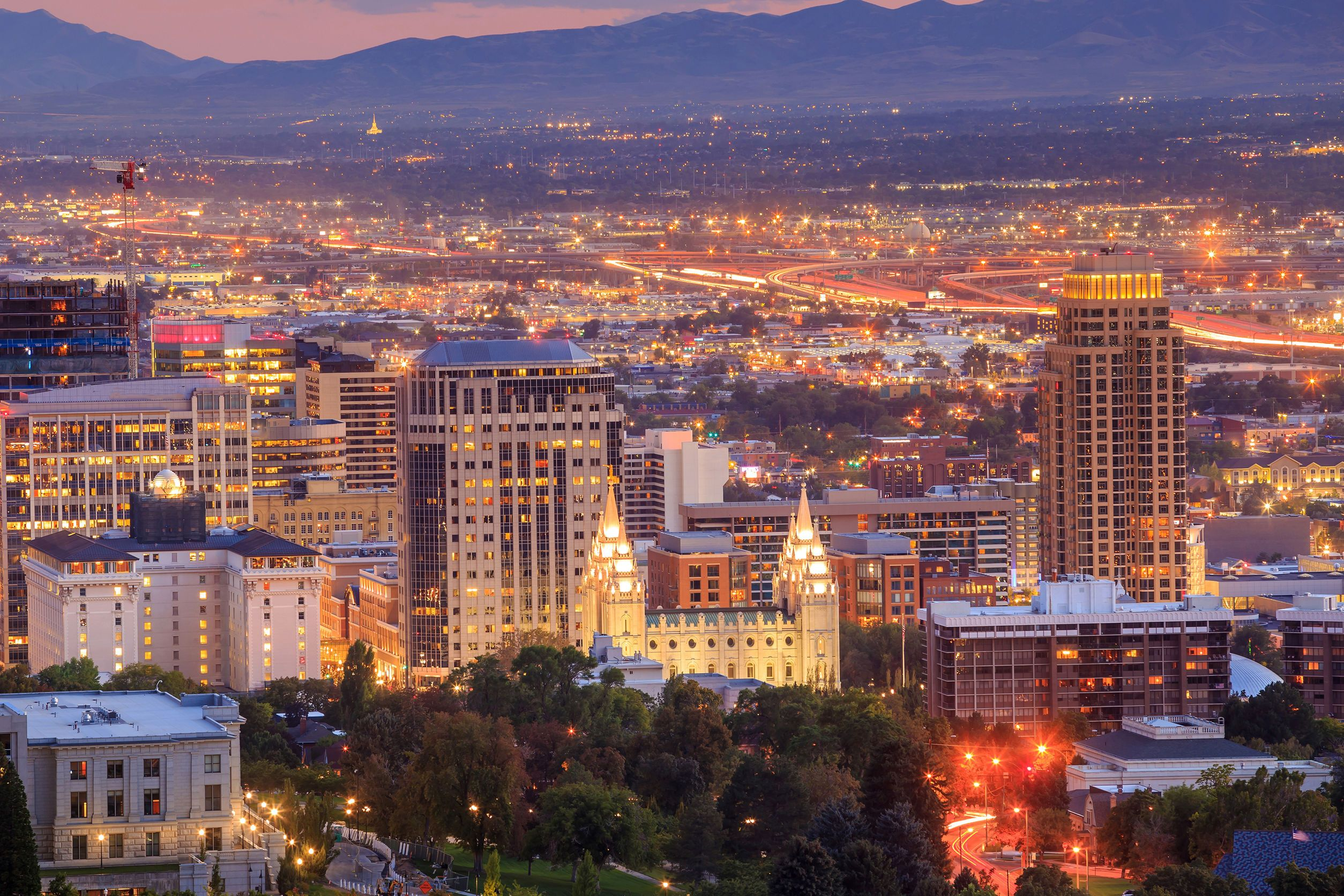 Utah launches CBD probe, but some retailers unfazed