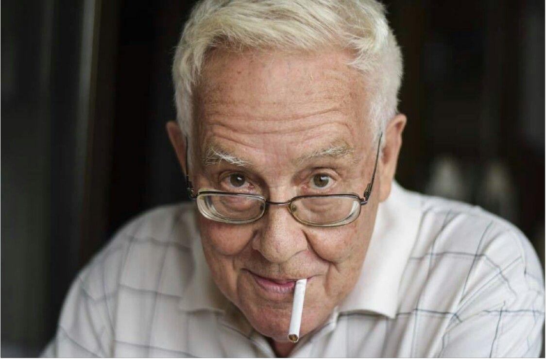 Benedict Anderson Irish historian and political scientist - Developed the  idea of the 'Imagined Community' which fo… | Imagined community,  Sociologist, Nation state