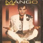 La voce preziosa di Mango - Suoni e strumenti