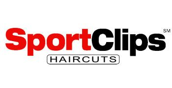 Sport Clips Coupons Sport Clips Haircuts Sports Clips Sports Clips Coupons