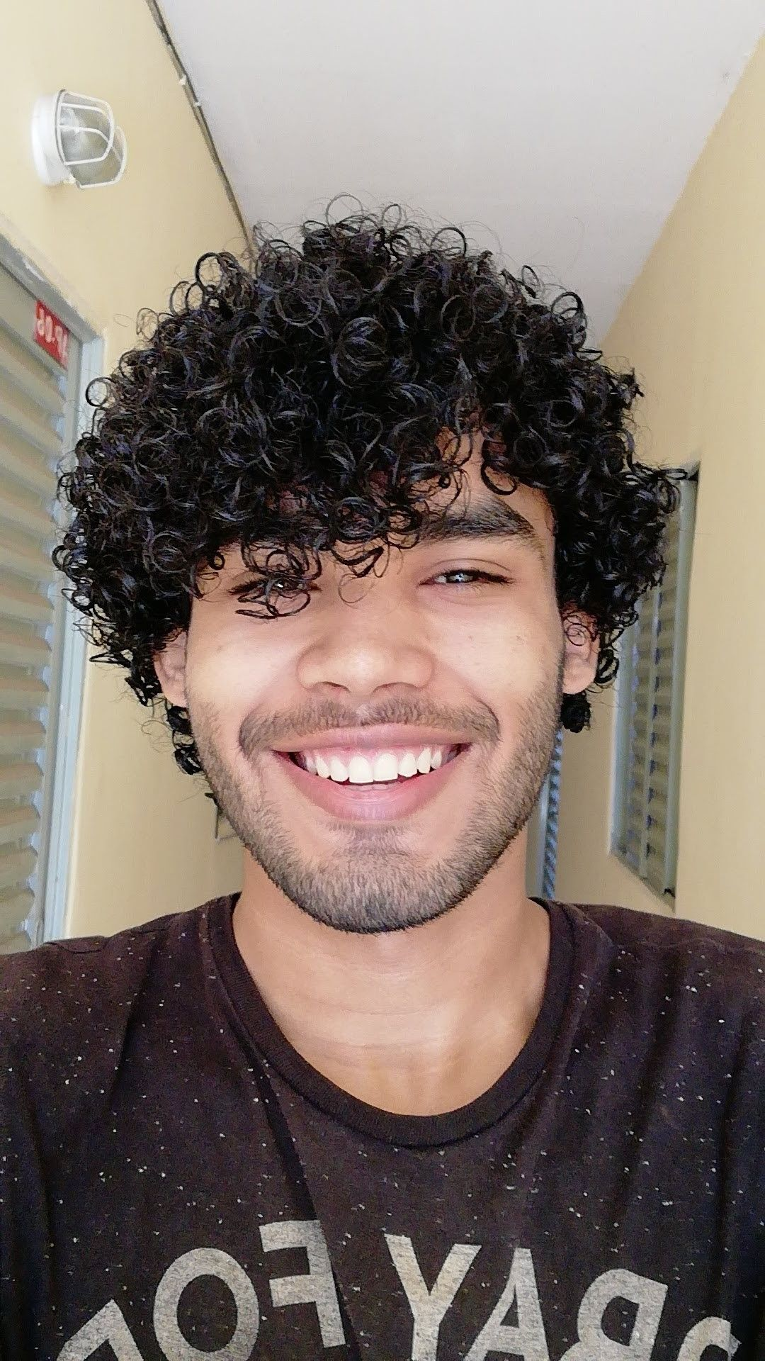 Pin By Ty Johnson On Men Hair Curly Hair Men Boys Curly
