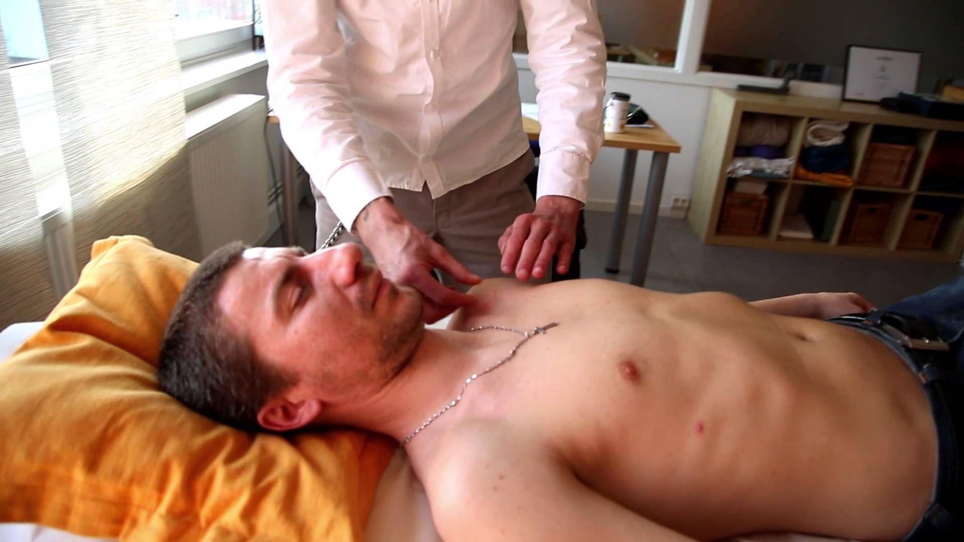 Akupunktur Sozialsprechstunde Hamburg e.V.  für meine Freunde aus Hamburg und Umgebung !! Ich fnde es eine tolle Sache, zumal ich mit der Akupunktur gute Erfolge erzielt habe !