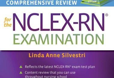 Saunders Nclex Rn 6th Edition Pdf