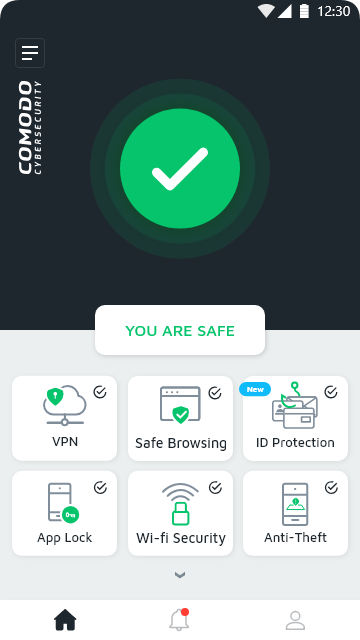 958699474e000838a49185650e07e833 - Best Antivirus And Vpn For Android