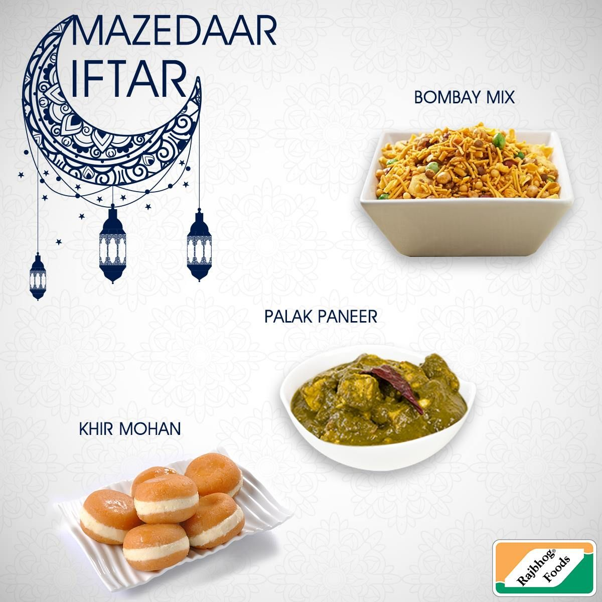 Pin On Mazedaar Iftar