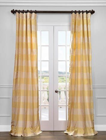 buy custom curtains u0026 drapery roman shades made of quality and designer fabric at our online store