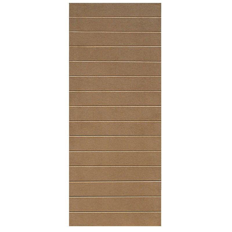 Cashbuild Door Prices & ... The Profile Of The Aluminium ...