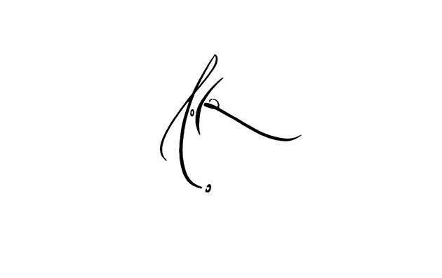 Calligraphie tatouage lettre tatouage calligraphie lettres entrelac es tatouage calligraphie - Tatouage lettre a ...