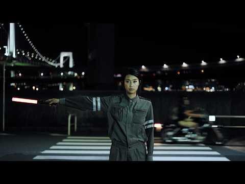 MIRAIDOBOKU - Seiji INOUE