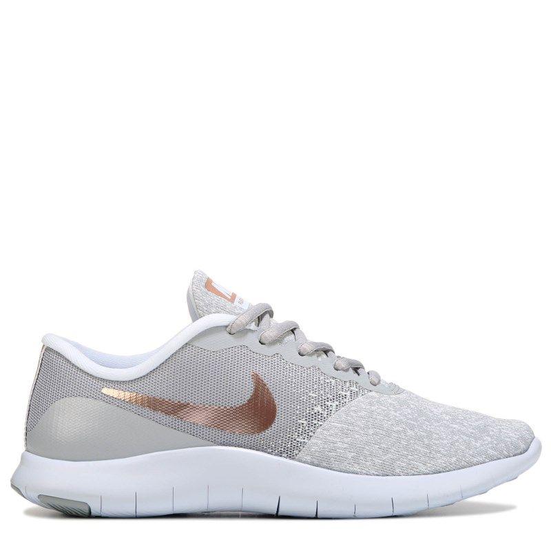 Rose Gold) | Nike running shoes women