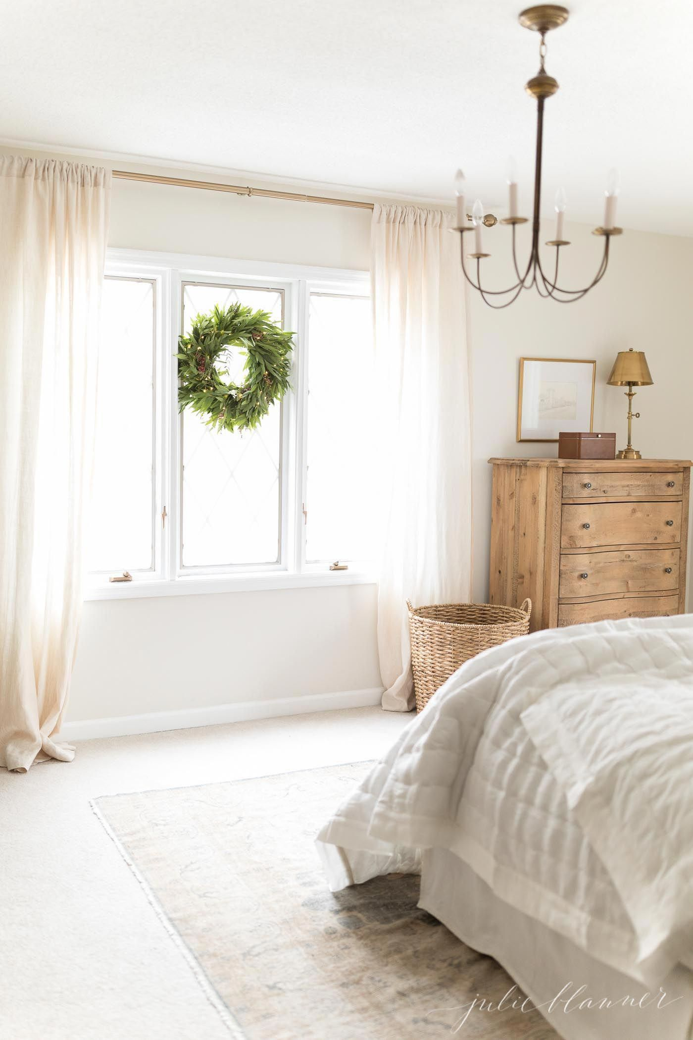 Bedroom Looks New Home Decor Ideas Look For Design