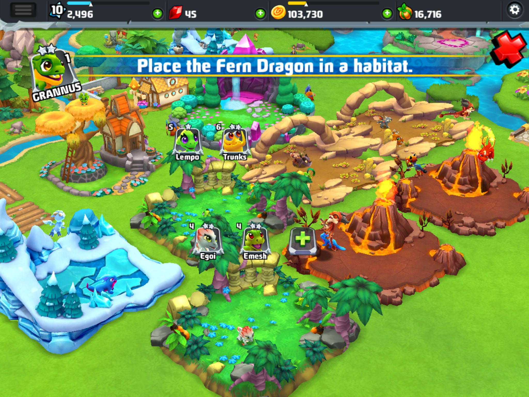Image result for all dragonvale eggs | Dragon games | Comic