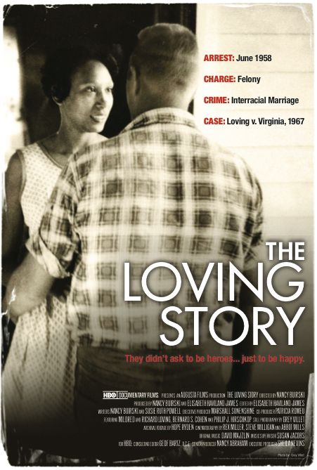 Interracial dating documentary