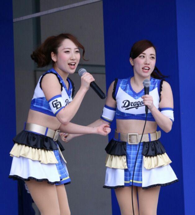 Images of 杉本麗奈 - JapaneseClass.jp