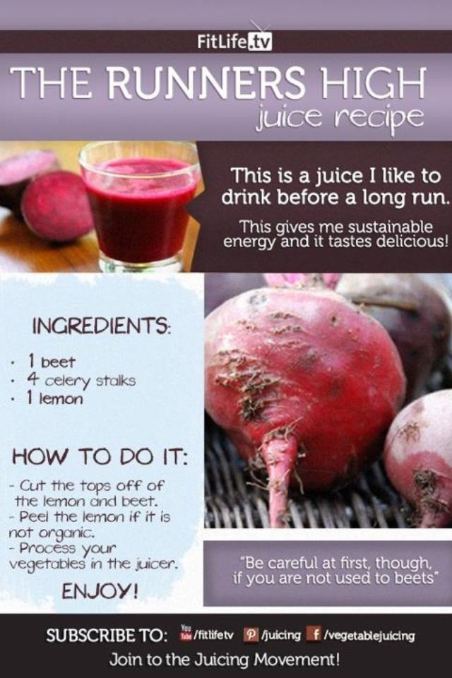 Beets No Canned Beets Yuck Healthy Juices Juicer Recipes