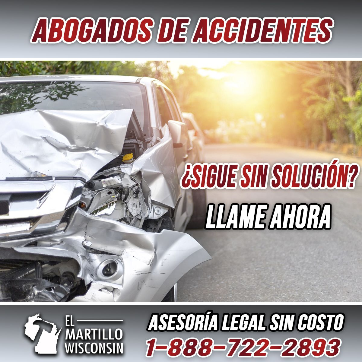 Abogado De Accidentes De Auto En Milwaukee Milwaukee Wisconsin Autos