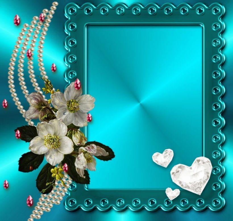 Imikimi Photo Frames Pixiz Photo Frame.Keptalalat A Kovetkezore Imikimi Es Pixiz Kepek Flower