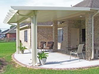 Pin By Marti Phillips On Back Patio Ideas Patio Roof