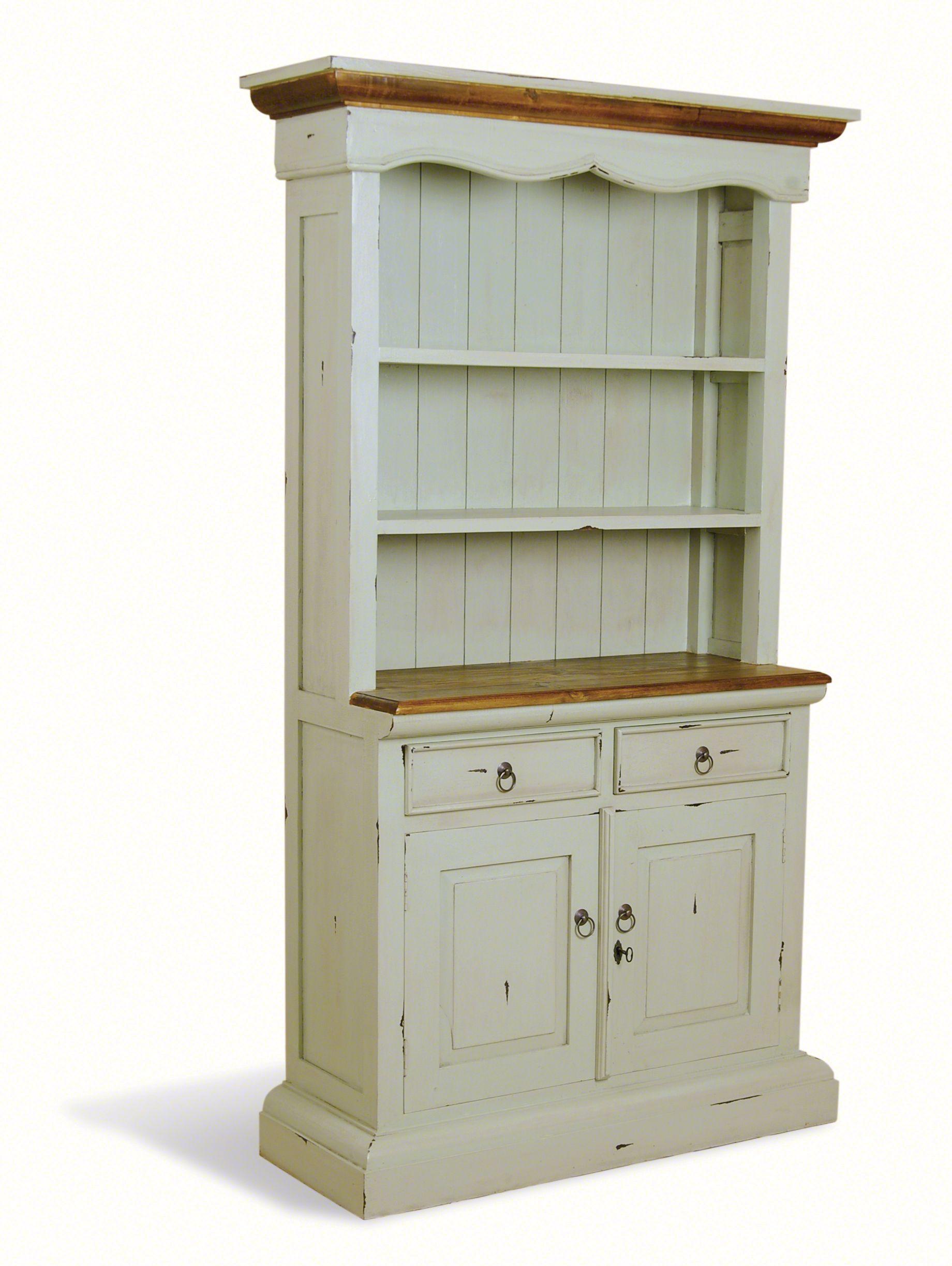unicornman kitchen drawers unicornmanoakkitchendresserthreedrawersandthreecupboardsrais listing three auctions and oak display glazed raised dresser cupboards thumb