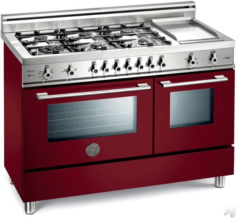 Outside 48 Cooktop With Griddle Http Goo Gl