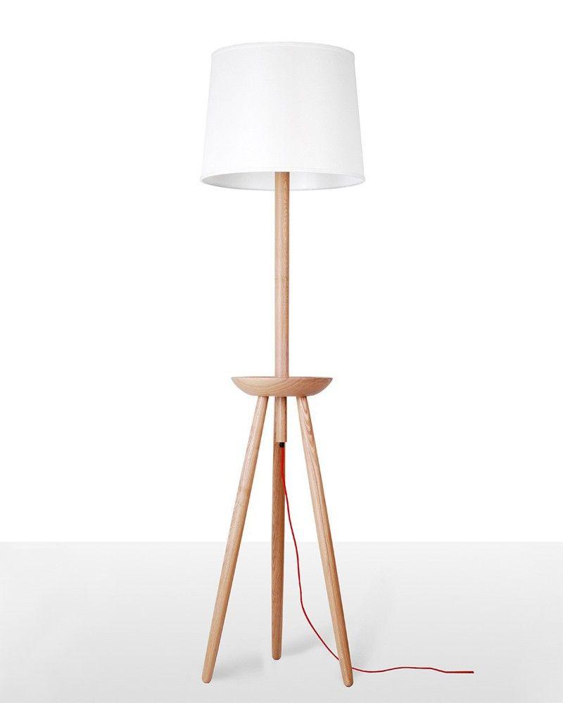 Tripod with platform wood base floor lamp floor lamp is the best tripod with platform wood base floor lamp floor lamp is the best light for reading aloadofball Gallery