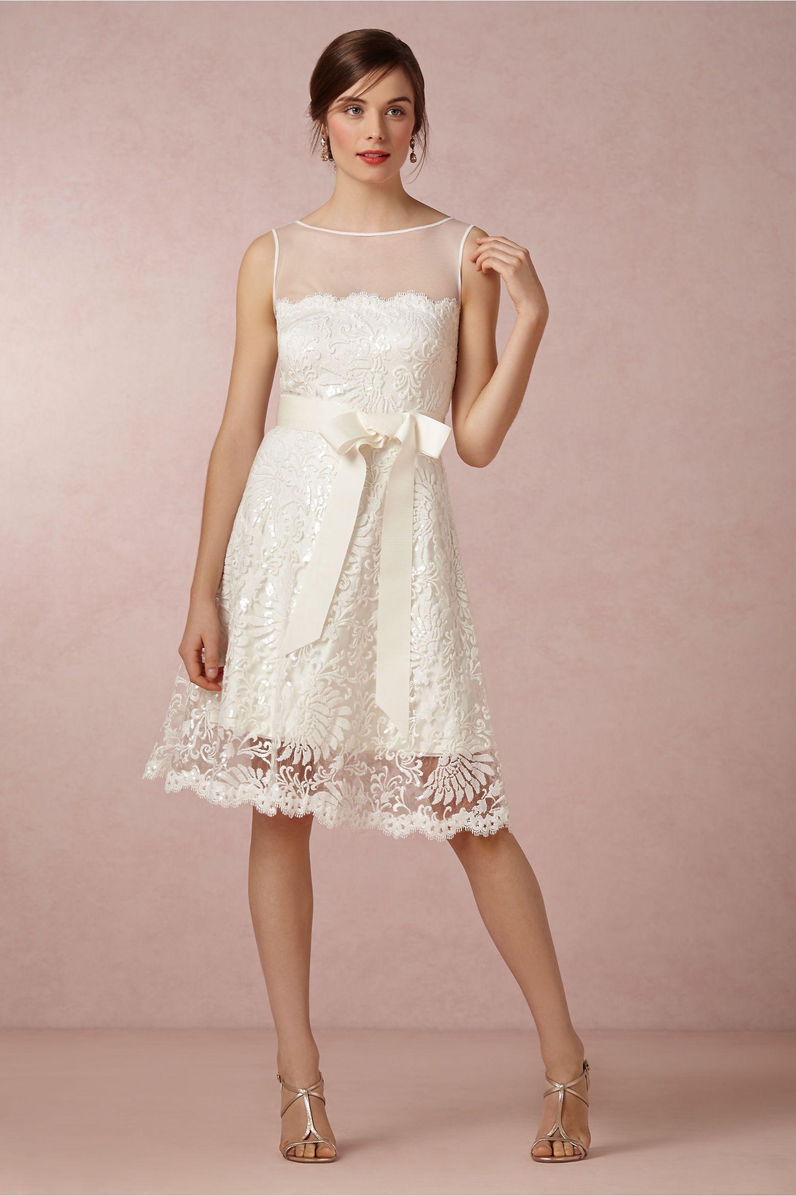 love this dress! | Bridal Shower Ideas | Pinterest | Recepciones ...