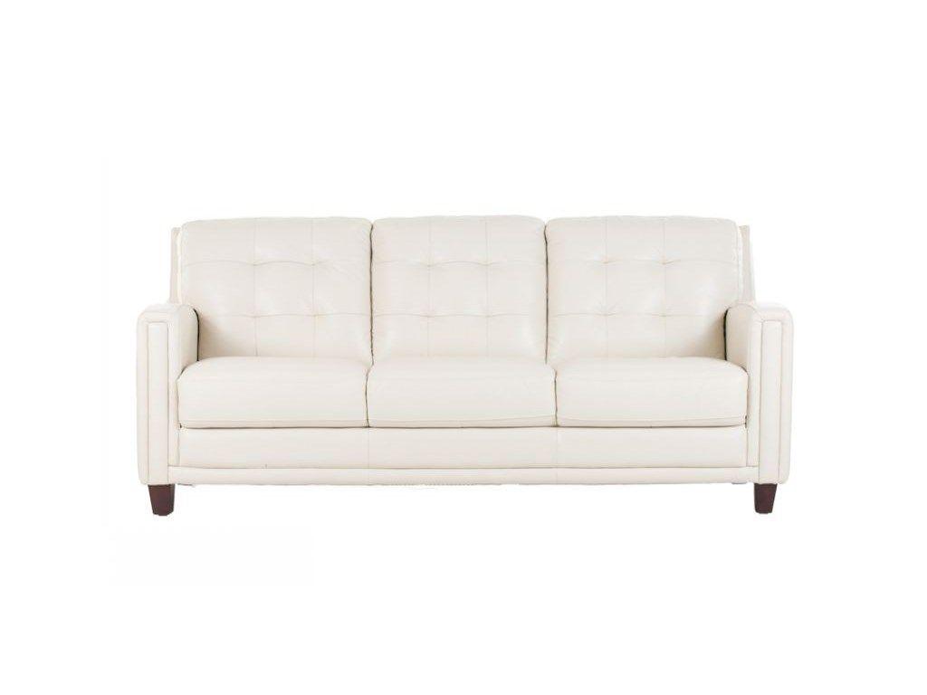 Futura Living Room Acacia Leather Sofa Lea Sofa Acacia Leather Sofa Mattress Furniture Sofa