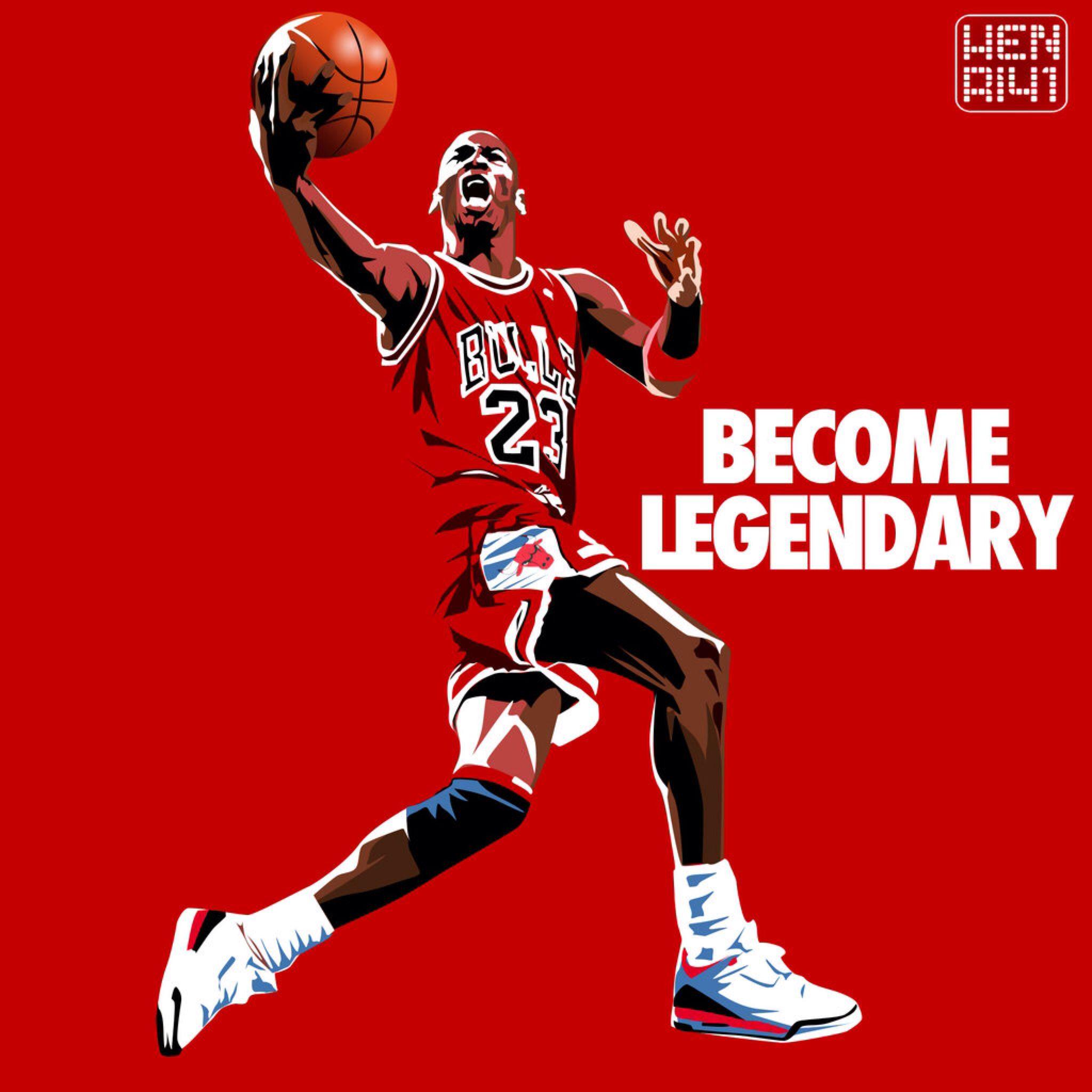 Jordan New Via Ps By Billgoldberg On Deviantart Michael Jordan