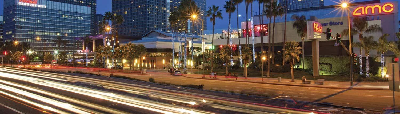 Azul Inn West Los Angeles 5 Photos 0 Reviews Hotels Travel