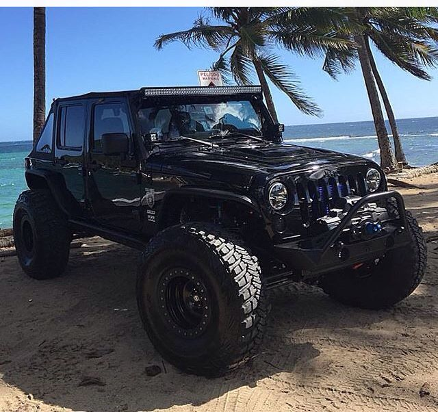 Yes You Can Ave Huge On Jeep Wrangler Contact Autoshopin Com