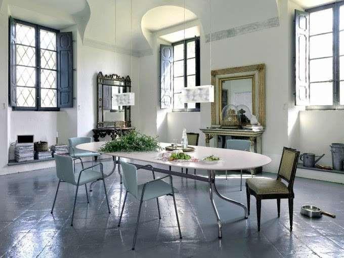 Arredamento Elegante ~ 65 best consigli di arredamento images on pinterest armoire