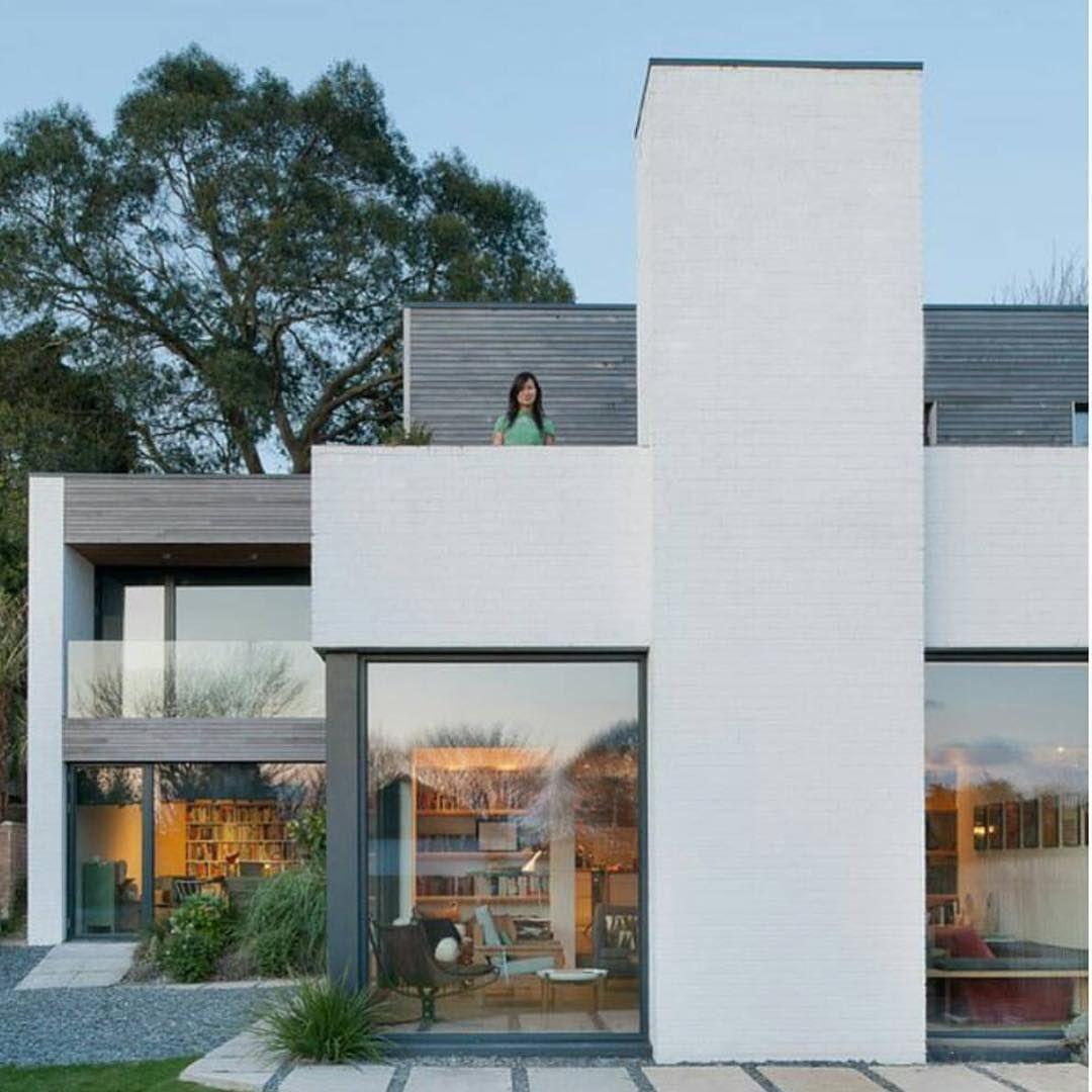 Arquitetura e design via architedesign