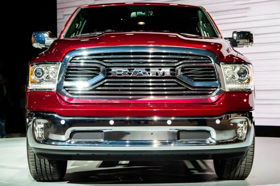 The Ram Pickup Truck Has Been Around For A Longer Period Of Time Than Most People Are Aware Formerly Known As Dodge This Line Capable T