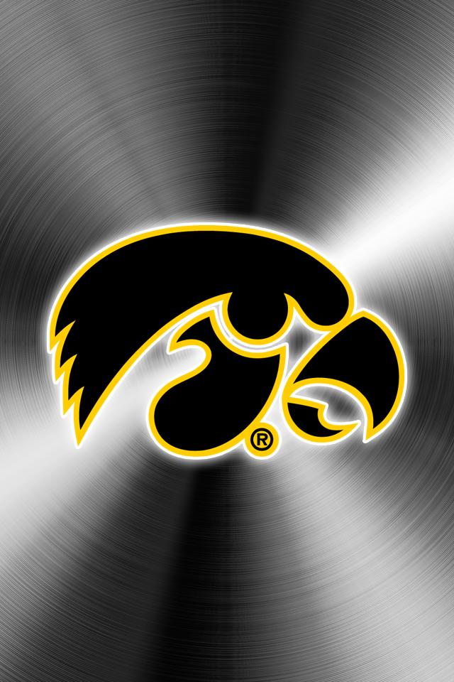 Pin By Jonathon Wood On Iowa With Images Iowa Hawkeye Football Iowa Hawkeyes Iowa Hawkeye