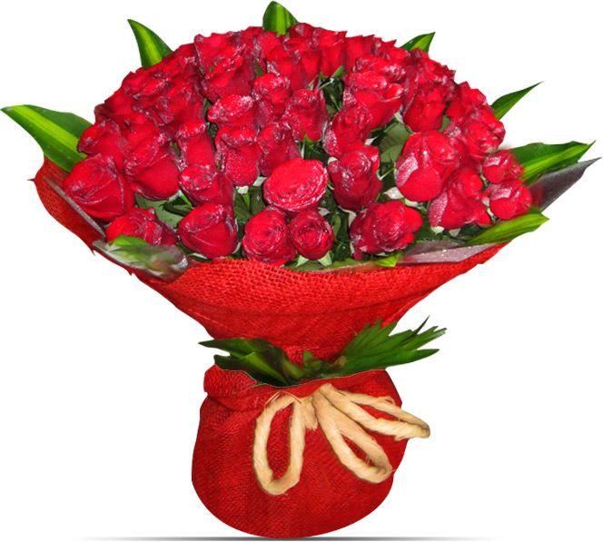 rose bokeh gift - Szukaj w Google | Czerwone roze