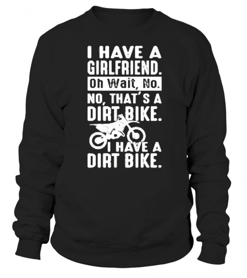 Park Art|My WordPress Blog_I Have A Girlfriend Shirt Amazon