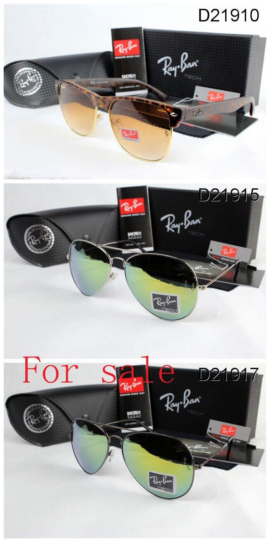 f29f155948 Wholesale RayBan Sunglasses