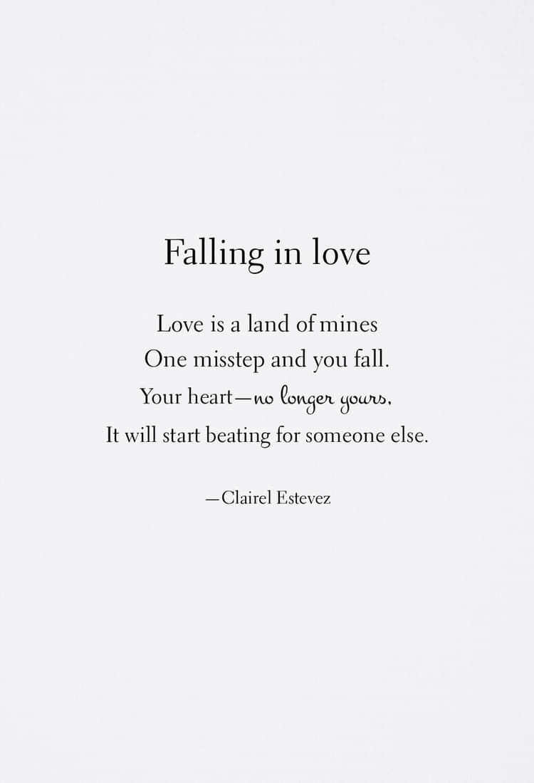 Pin By Megan Houck On Friendship Falling In Love Quotes Friendship Words Writing Words