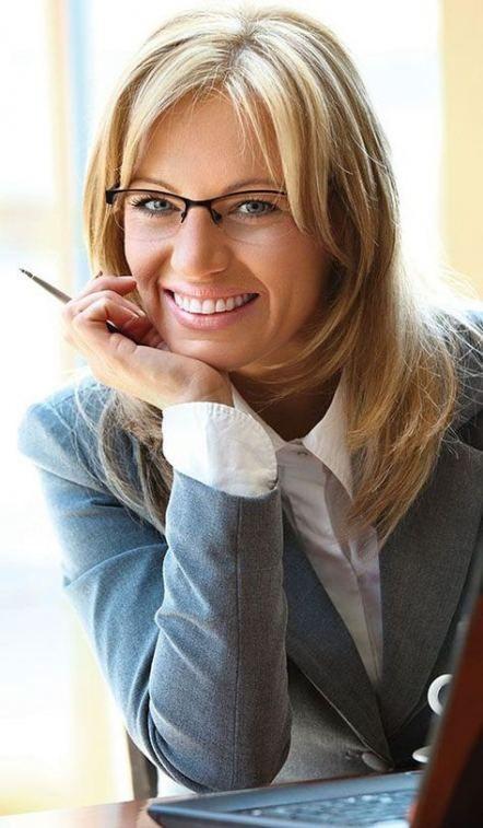 Photo of 23 Ideen Brillengestelle für Frauen über 50 über 50