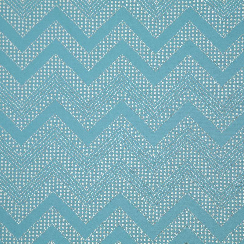 Zar108 Bl06 Zarina Aqua By Pindler Aqua Fabric Fabric Patterns Aqua