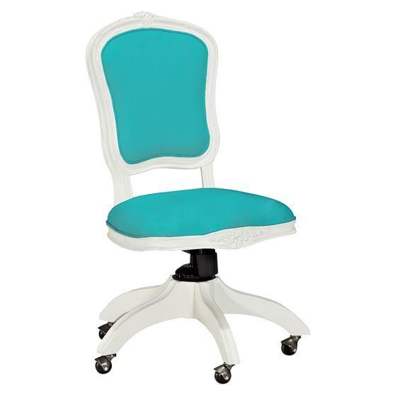 Ooh La La Swivel Chair Cool Desk Chairs Big Comfy Chair Swivel