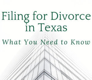 Divorce Laws In Texas 2020 Guide With Images Divorce Law Divorce Texas Law