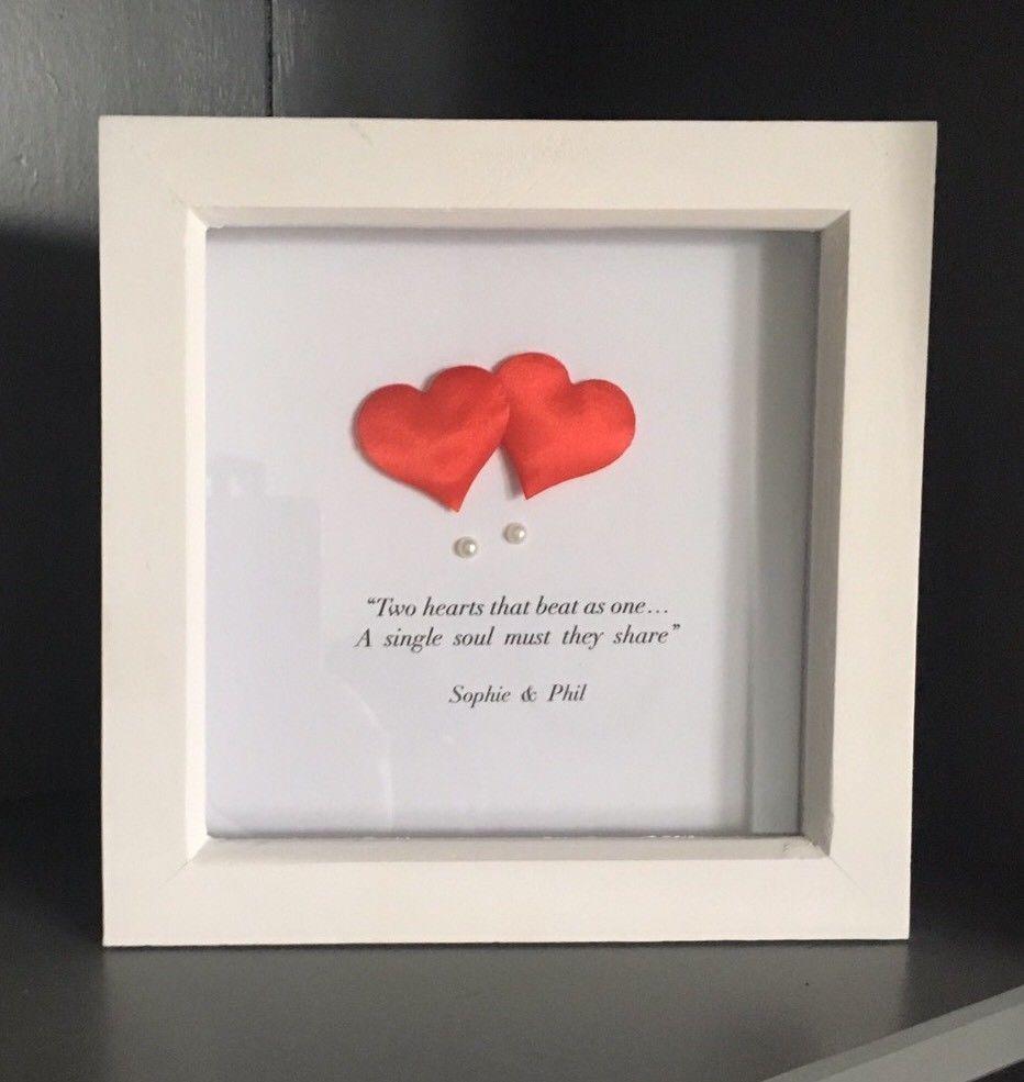 Image result for generic frames for valentnes day