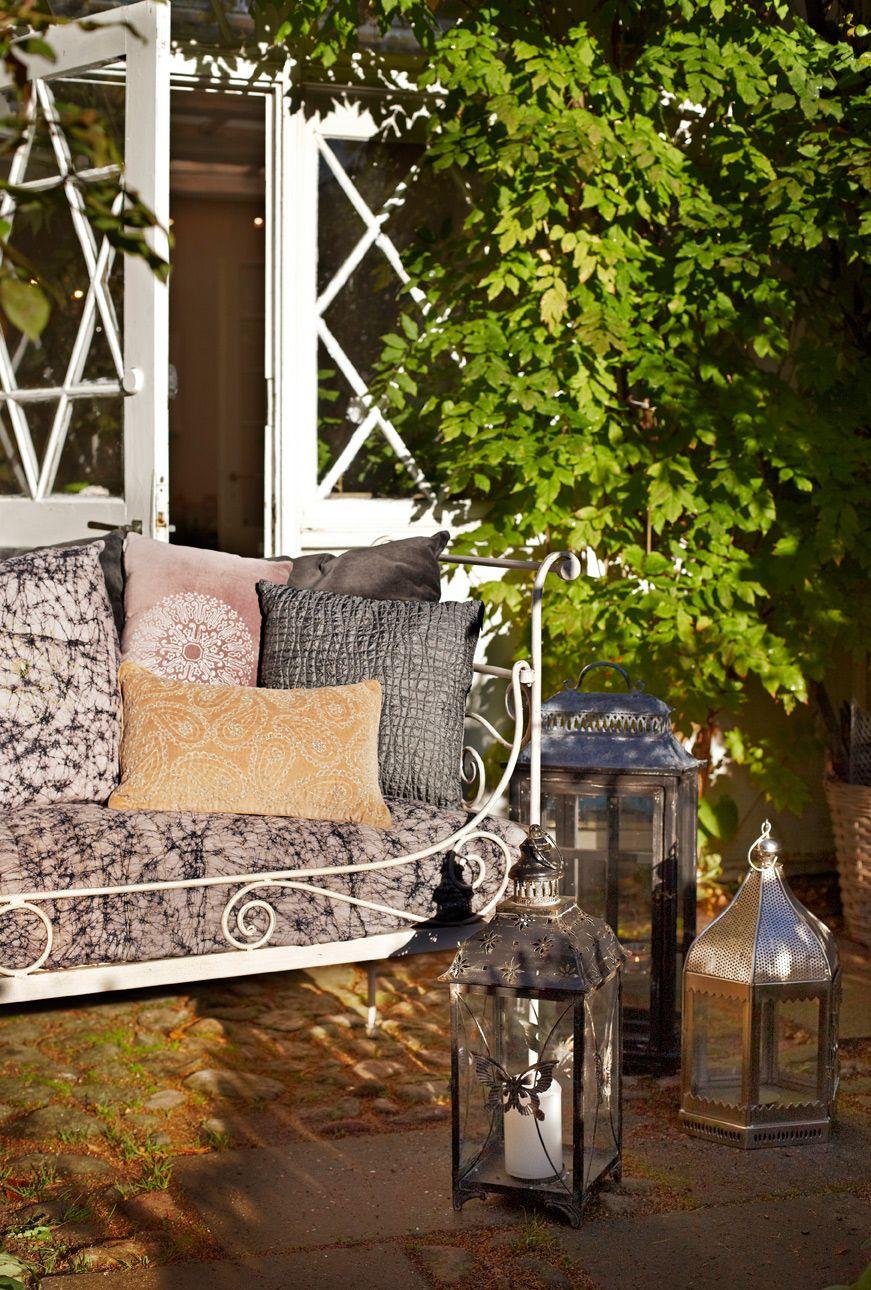 Beautiful Interior and accessories by Lisbeth Dahl Copenhagen Spring/Summer 13. #LisbethDahlCph #Beautiful #Accesories