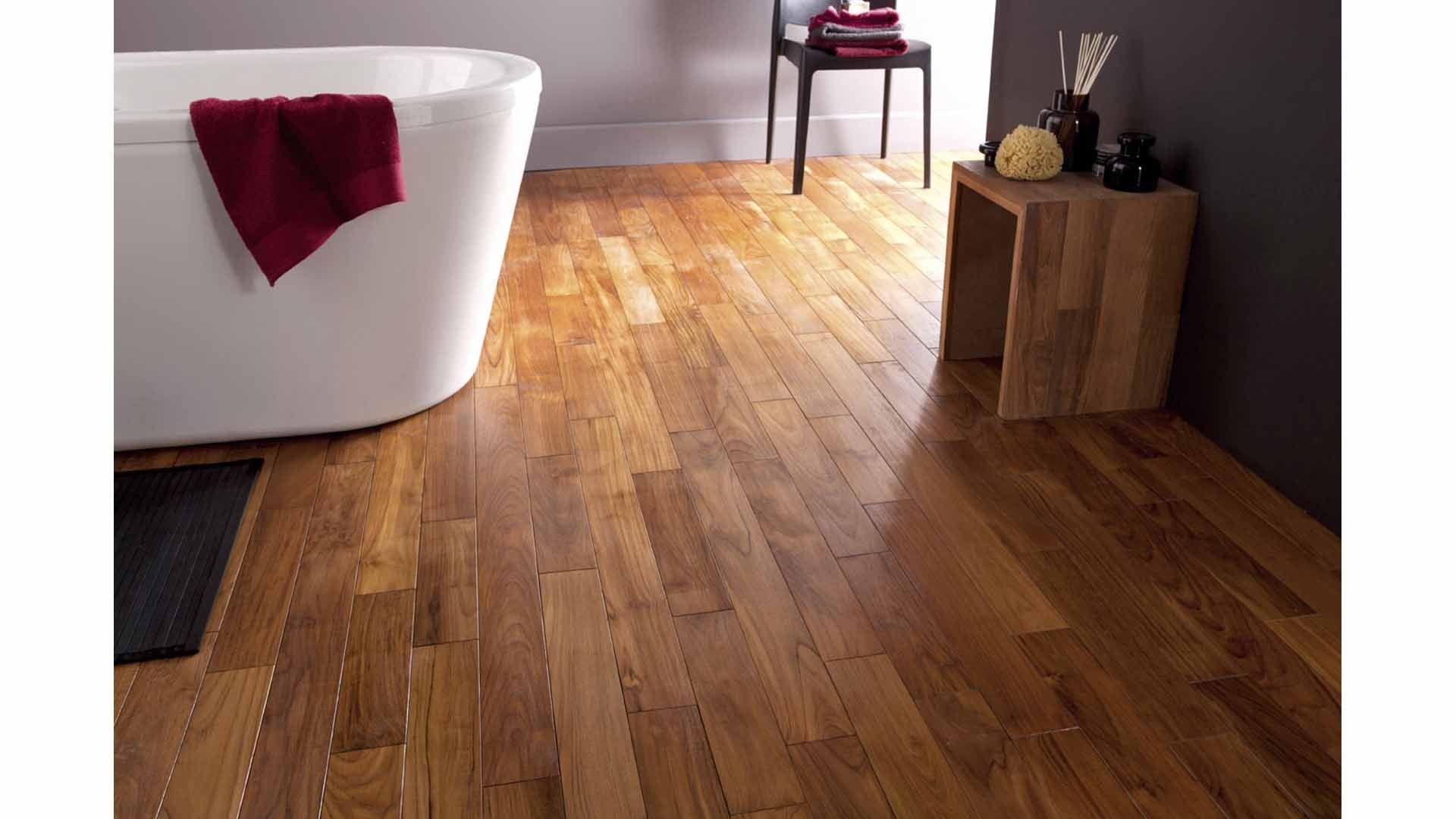 parquet nancy top amazing parquet massif pose flottant. Black Bedroom Furniture Sets. Home Design Ideas