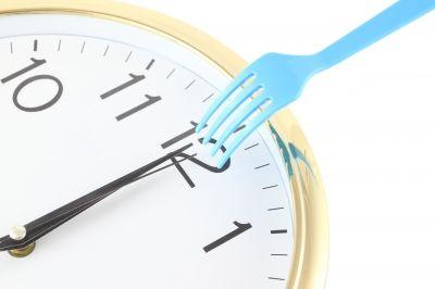 15 Ways To Lose Weight on Your Lunch Break | 4allMindsAndBodies