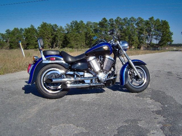 Album 1999 Victory V92c 857 Victory Motorcycles Motorcycle Forums With Images Victory Motorcycle Victory Motorcycles Victorious