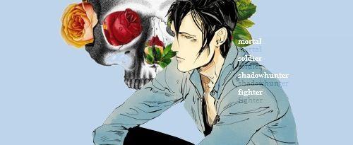 Alec<